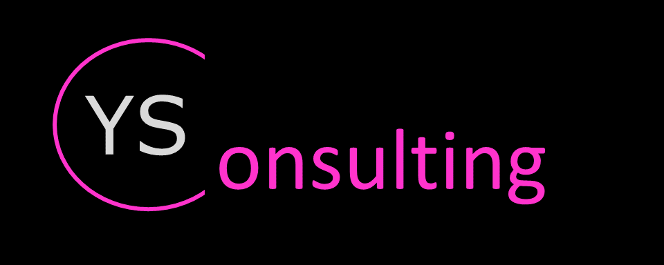 YS Consulting